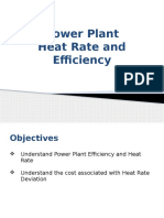 Power Plant Heat Rate.pptx