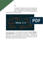1-Que Es La Web 2 (1)