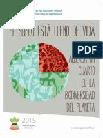 ES Print IYSpo BioD A3