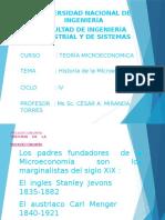 HISTORIA DE MICRO II.pptx