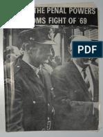 Arrowsmith-PenalPowers69.pdf