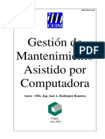 Libro_de_Gestion_de_Mantenimiento_Asistido_por_computadora.pdf