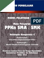 Ppkn Sma_smk Kelompok Kompetensi c