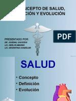 Articulosobreconceptodesaluddefinicinyevolucin 150315161525 Conversion Gate01