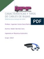 201062411-Caracteristicas-y-Tipos-de-Cables-de-Bujias.docx