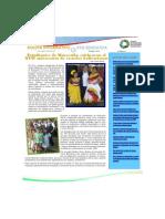 Boletín Informativo Voz Educativa Nro 25 (+Véalo)