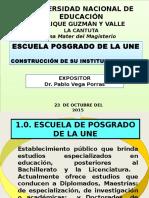 PPT RESEÑA EPG