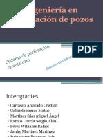 ingenieriadeperforaciondepozospresentacionequipo3-130218213248-phpapp02