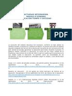 PeñaDuran_Felipe_ M8S2_educaciontiempoysociedad.docx