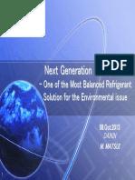 ★131008-HNO 0911 Daikin refrigerant presen (1)