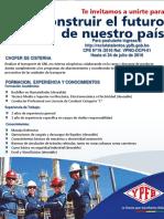 cpe-19-2016-2.pdf