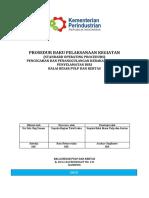 PENANGGULANGAN KEBAKARAN.pdf