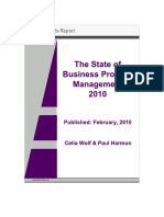 BPTrends-Survey 2010.pdf