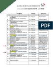 CalendarioCursos JulioAgosto 2015 (1)
