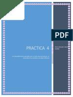 Ruiz Cuellar Practica 4
