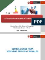 EFICIENCIA ENERGÉTICA EN EDIFICACIONES.pptx