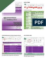 Panduan SIP.pdf