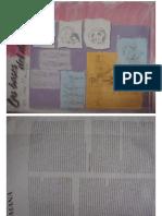 242411799-Las-Bases-Del-Dibujo-Coleccion-Leonardo-Tomo-2.pdf
