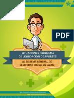 pdf_situaciones.pdf