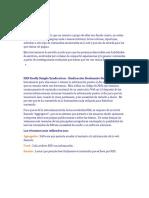 actividad4informatica