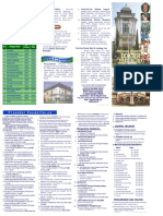 Brosur-PPDS(2).pdf