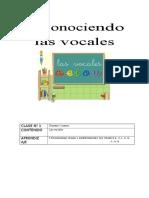(594251157) guias-lenguaje-vocales-m-l-y-p.docx