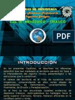 237638316-PERU-MESOZOICO-TIRASICO-pdf.pdf