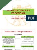 59d MSO-ER0102 - Que Es Ergonomia - Unidad Didactica I