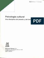 03 COLE PC Cap 5 Cultura en El Centro