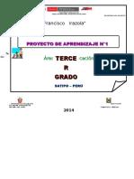 ESQUEMA DE PROYECTO  DE APRENDIZAJE RODE 2014 (3).docx