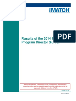 PD-Survey-Report-2014.pdf