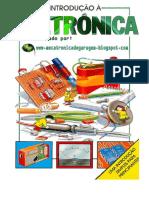 Intruducao_a_eletronica_ilustrada[mecatronicadegaragem.blogspot.com].pdf