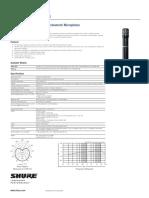 ShurePG81.pdf