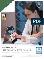 ASU_Product_Guide.pdf