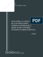Guia de Aplicación Control Interno.pdf