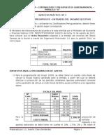 Ejercicio Practico Nº 3 Formulacion (2)