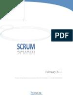 ScrumGuide.pdf