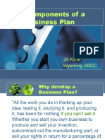 Business_Plan.ppt