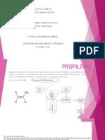 Aporte grupal procesos quimicos _Propileno.pptx