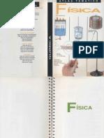 Atlas Tematico de Fisica   Varios.pdf