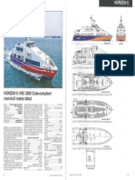 BMT feature in Significant Small Ships.pdf