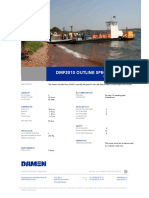 Damen_Modular_Ferry_2010_DS.pdf