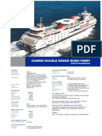 Double_Ended_RoRoFerry_DRPa_13023_YN557051_DS.pdf
