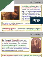 Iniciacion1FeyTeologia.ppt