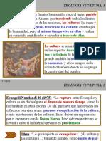 IniciacionTeologia5TeologiayCultura.ppt
