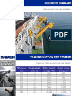 ES Damen Trailing Pipe Systems dec 2012.pdf