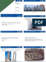 02 - PMI2632 - 2015 - Introducao a Mecanica de Rochas