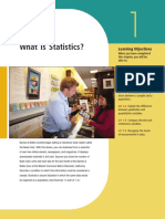 Sample_Chapter.pdf