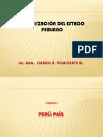 Organizacion-Del-Estado-Peruano-CV-41d.pdf