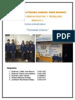 Grupo-4-Torneado-Cónico (1)